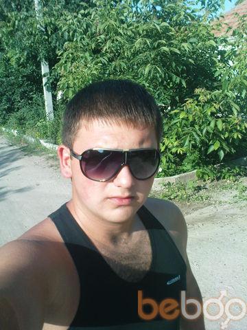 Фото мужчины адики, Шевченкове, Украина, 28