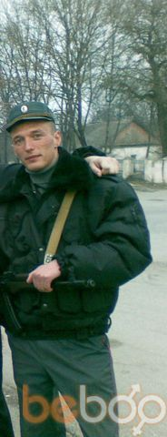 Фото мужчины dmitrich, Липецк, Россия, 33