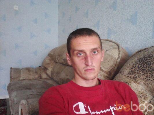 Фото мужчины ангел, Минск, Беларусь, 36