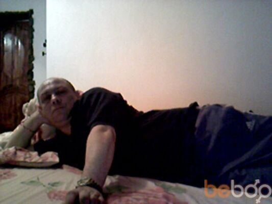 Фото мужчины lenin, Житомир, Украина, 41