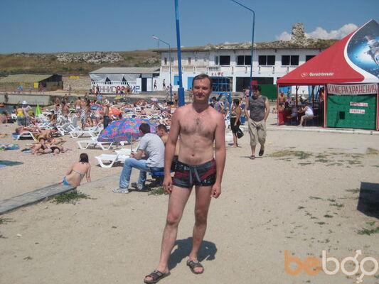 Фото мужчины dimon, Москва, Россия, 40