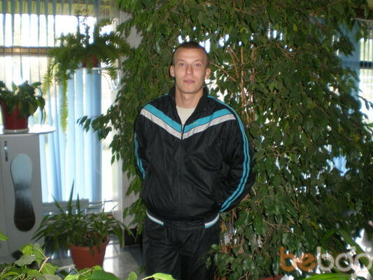 Фото мужчины alexs, Николаев, Украина, 33