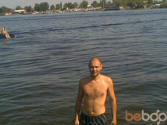Фото мужчины слава, Саратов, Россия, 35
