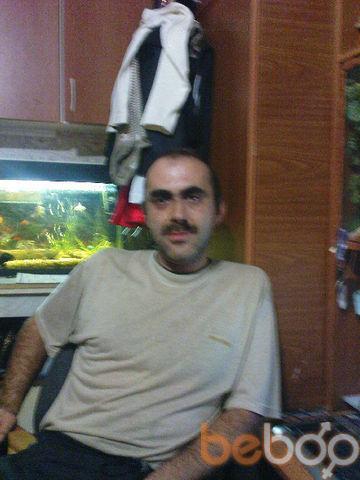 Фото мужчины вадюха, Ступино, Россия, 45