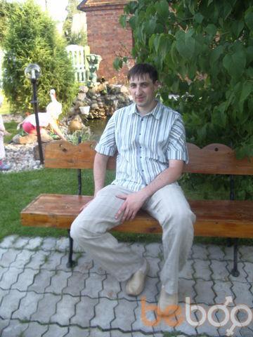 Фото мужчины кузнечик, Минск, Беларусь, 38