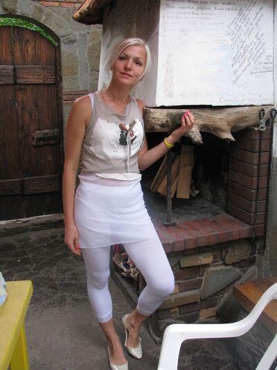Фото девушки Настя, Киев, Украина, 32