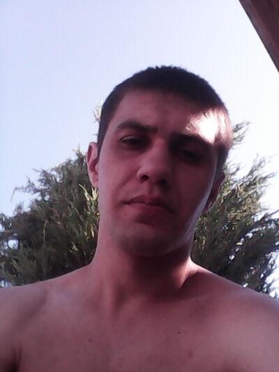 Фото мужчины алексей, Симферополь, Россия, 24