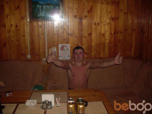 Фото мужчины Шумахер, Ивано-Франковск, Украина, 32