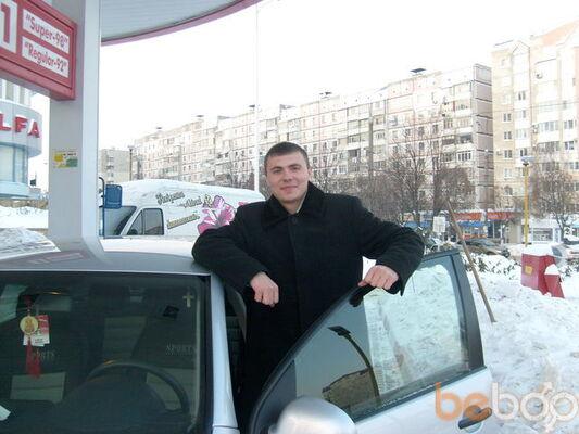 Фото мужчины vadim, Кишинев, Молдова, 29