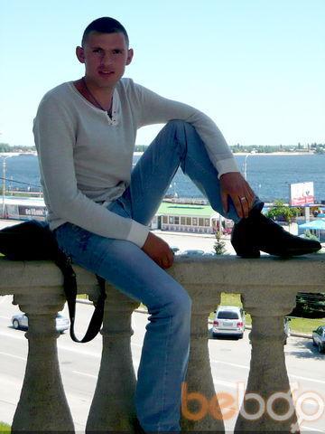 Фото мужчины gorya4ev, Жлобин, Беларусь, 34
