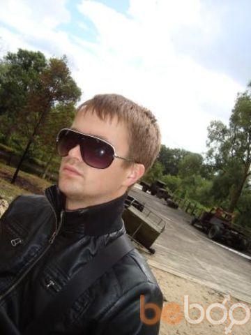Фото мужчины rasty, Брест, Беларусь, 28