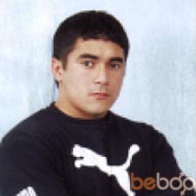 Фото мужчины sladkiy, Худжанд, Таджикистан, 33