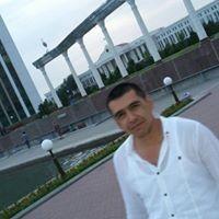 Фото мужчины Alisher, Тойтепа, Узбекистан, 38
