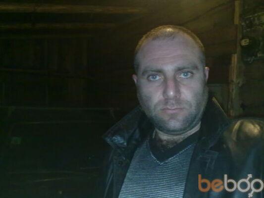Фото мужчины Edgar, Пермь, Россия, 36