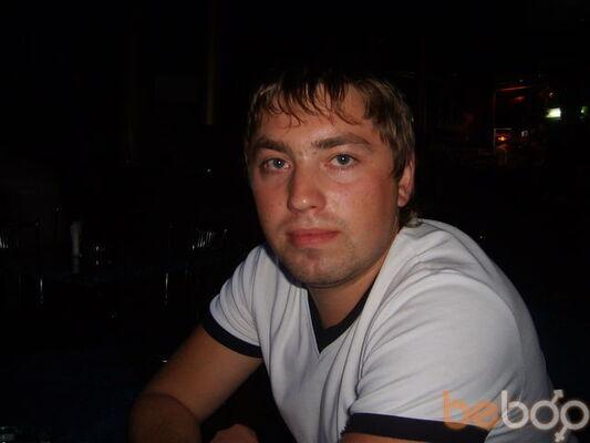Фото мужчины baks85, Гомель, Беларусь, 32