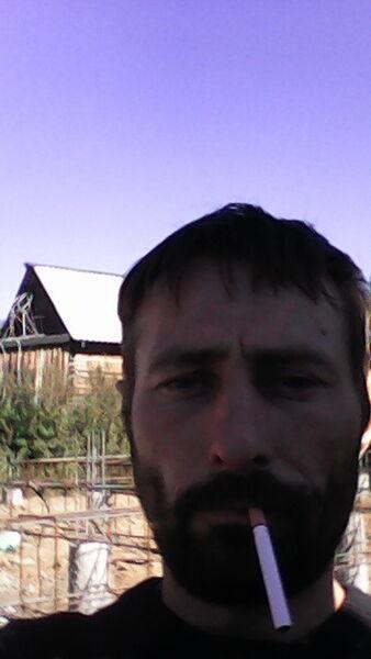 Фото мужчины коля, Хабаровск, Россия, 34
