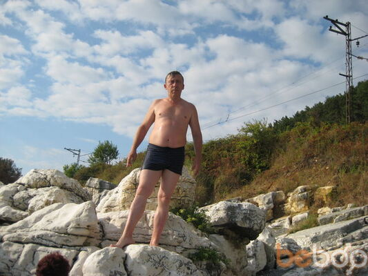 Фото мужчины вован, Таганрог, Россия, 58