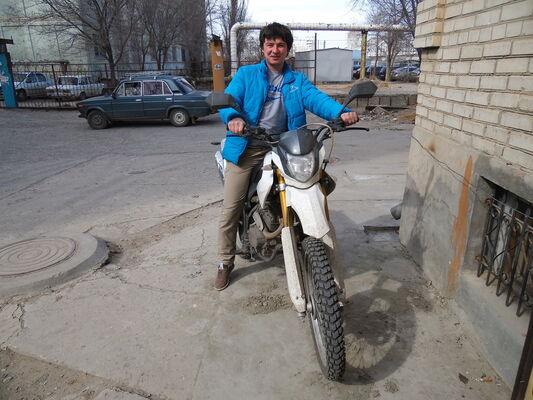 Фото мужчины Антон, Атырау, Казахстан, 32