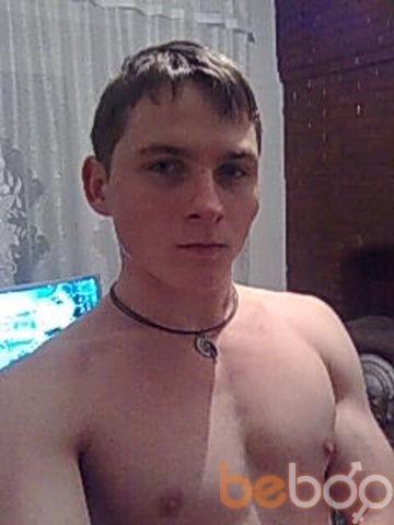 Фото мужчины SillveR, Кишинев, Молдова, 27