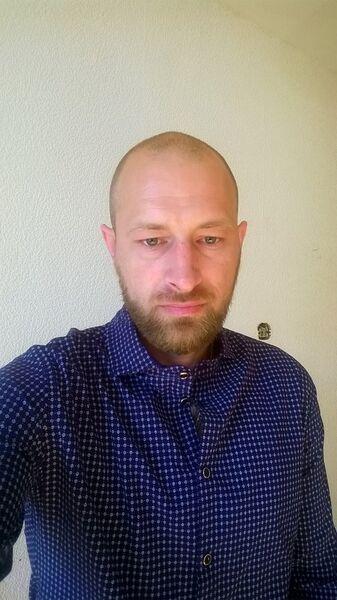 Фото мужчины михаил, Екатеринбург, Россия, 33