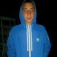 Фото мужчины Sashka, Алматы, Казахстан, 21