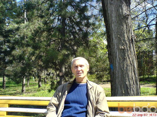 Фото мужчины dgonik, Гомель, Беларусь, 56