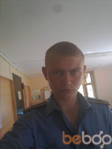 Фото мужчины Игорь, Рязань, Россия, 27