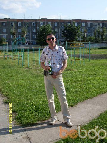 Фото мужчины Aleksandr, Брест, Беларусь, 34