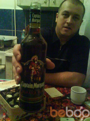 Фото мужчины viking, Одесса, Украина, 42