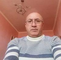 Фото мужчины Hrach, Ереван, Армения, 52