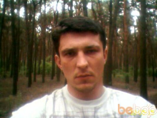 Фото мужчины slava, Курск, Россия, 34