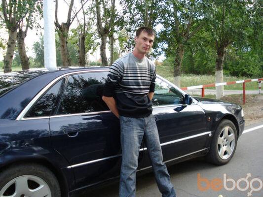 Фото мужчины diablo, Костанай, Казахстан, 31