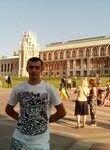 Фото мужчины ден, Пушкино, Россия, 35