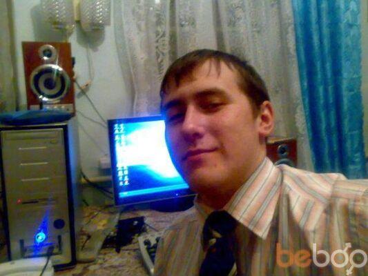 Фото мужчины владя, Улан-Удэ, Россия, 29
