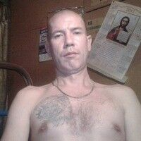 Фото мужчины Димон, Москва, Россия, 37