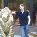 Фото мужчины Михаил, Караганда, Казахстан, 22