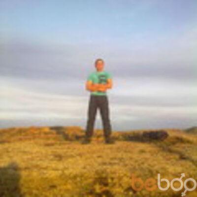 Фото мужчины саша, Караганда, Казахстан, 26