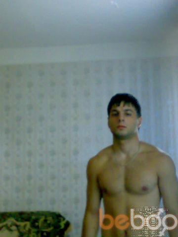 Фото мужчины THE BEST, Баку, Азербайджан, 30