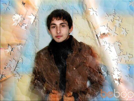 Фото мужчины neon, Астрахань, Россия, 34
