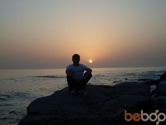 Фото мужчины eliko 10, Баку, Азербайджан, 41