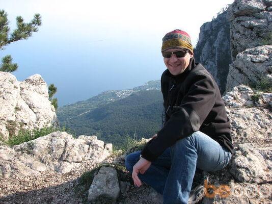 Фото мужчины Andy, Encino, США, 47