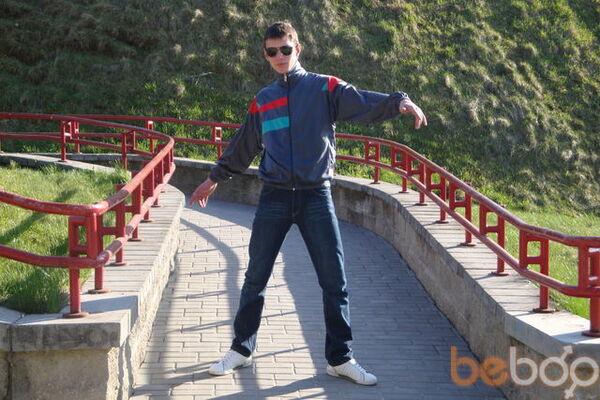 Фото мужчины Грешник, Гродно, Беларусь, 28