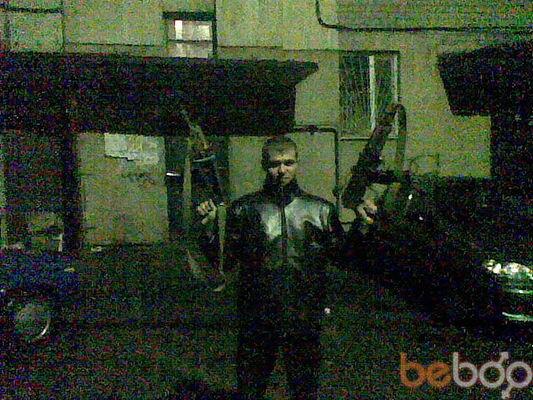 Фото мужчины MORPEH, Уфа, Россия, 29