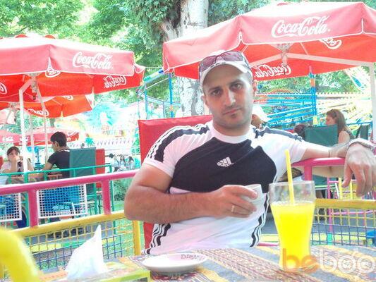 Фото мужчины ROMAN, Ереван, Армения, 40