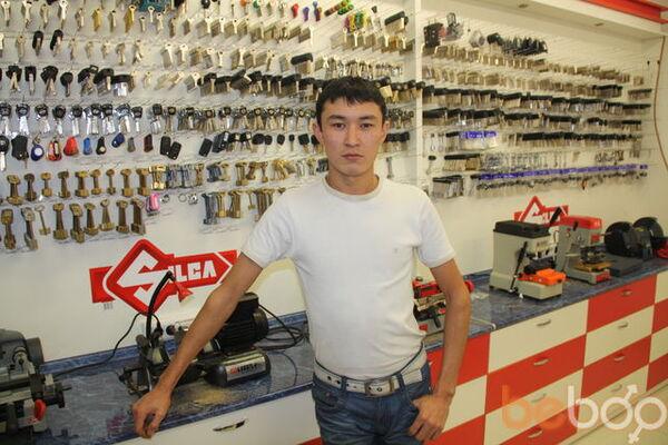 Фото мужчины kamal, Астана, Казахстан, 32