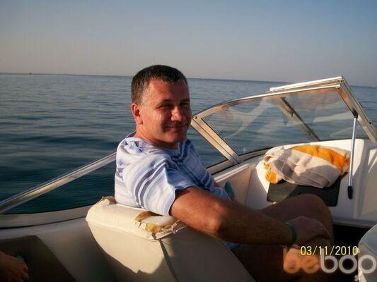 Фото мужчины Валера, Киев, Украина, 47