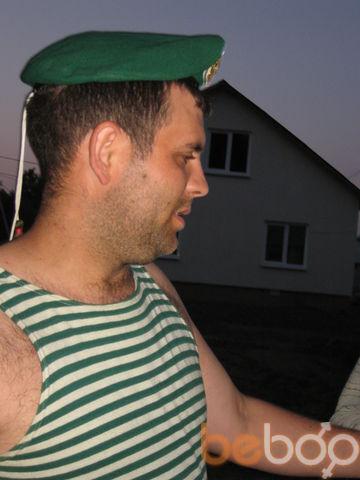 Фото мужчины Денис, Заславль, Беларусь, 31