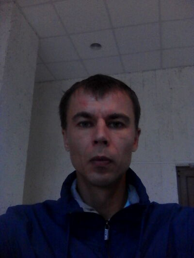 Фото мужчины Ivan, Иркутск, Россия, 36