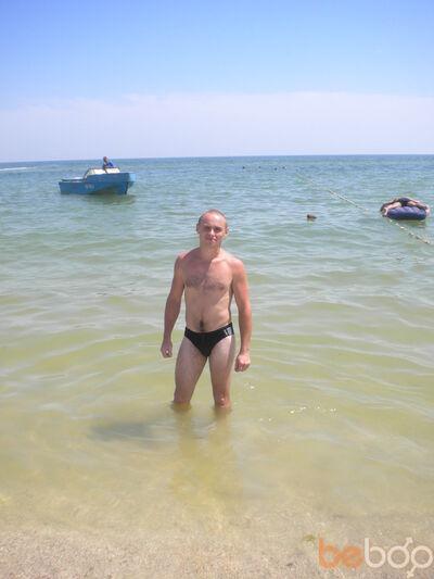 Фото мужчины cool, Мелитополь, Украина, 31