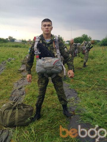 Фото мужчины VDVSHNIK, Сочи, Россия, 30